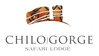 Chilo Gorge Lodge will be re-furbished in 2012