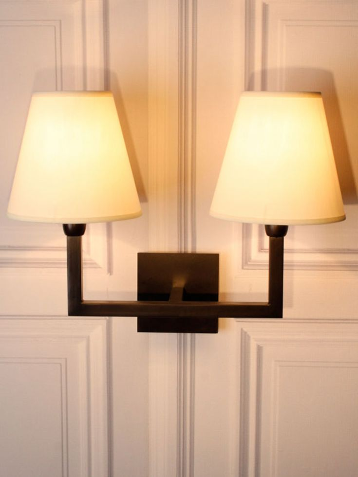 Inspirational Hallway Wall Sconces