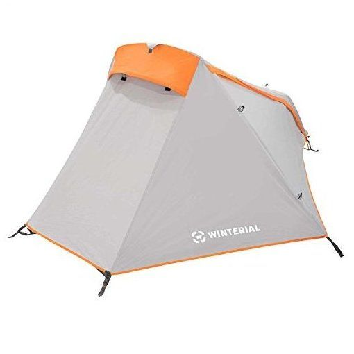 Camping Tent Ideas - Best Camping Tent - How to Determine Which Basic Camping Tent Design is the Right One For You >>> Be sure to check out this helpful article. #CampingTentIdeas