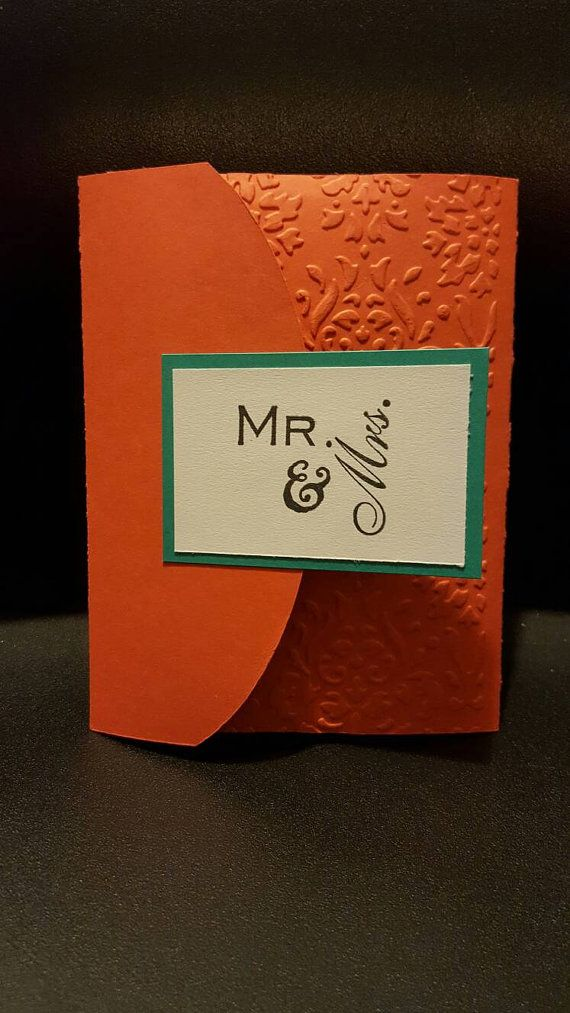 Check out this item in my Etsy shop https://www.etsy.com/listing/239060156/pocket-wedding-invitation-set-of-10