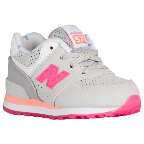 new balance niños foot locker