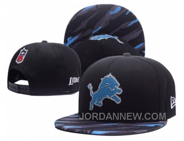http://www.jordannew.com/nfl-carolina-panthers-stitched-snapback-hats-533-for-sale.html NFL CAROLINA PANTHERS STITCHED SNAPBACK HATS 533 FOR SALE Only $8.54 , Free Shipping!