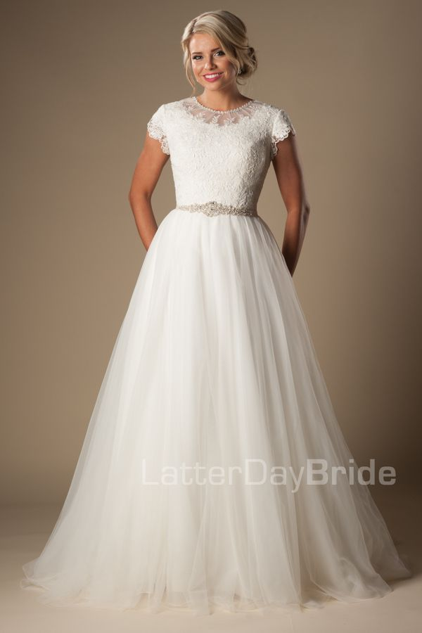 mormon wedding dresses winter wedding dresses wedding gowns wedding