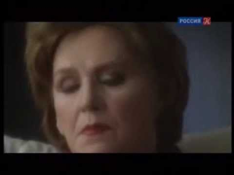 ▶ Нет смерти для меня. Фильм Ренаты Литвиновой - YouTube