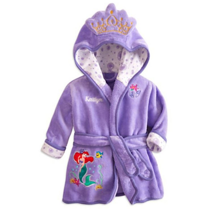 118 best Products images on Pinterest | Kid clothing, Kids wear ...
