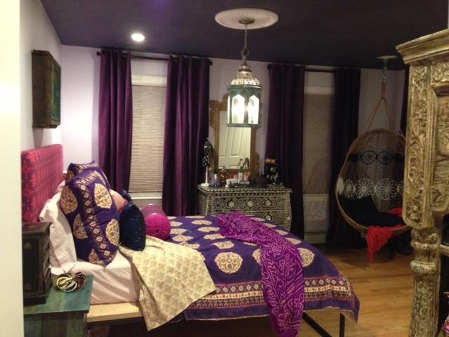 Best 25+ Indian Bedroom Decor Ideas On Pinterest