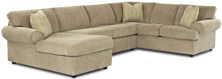 Most Comfortable Sectional Sleeper Sofa