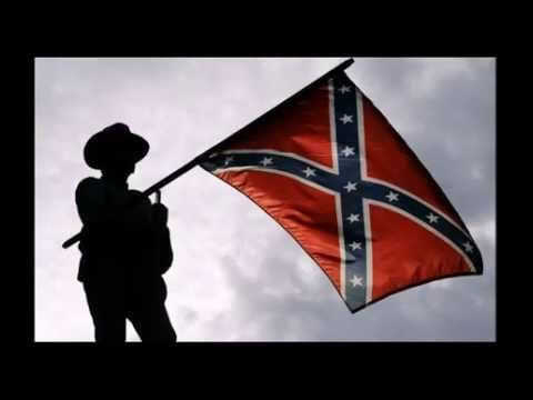 """Gettysburg Artifacts """"If These Things Could Talk"""": Gettysburg Winter Lecture - YouTube"""