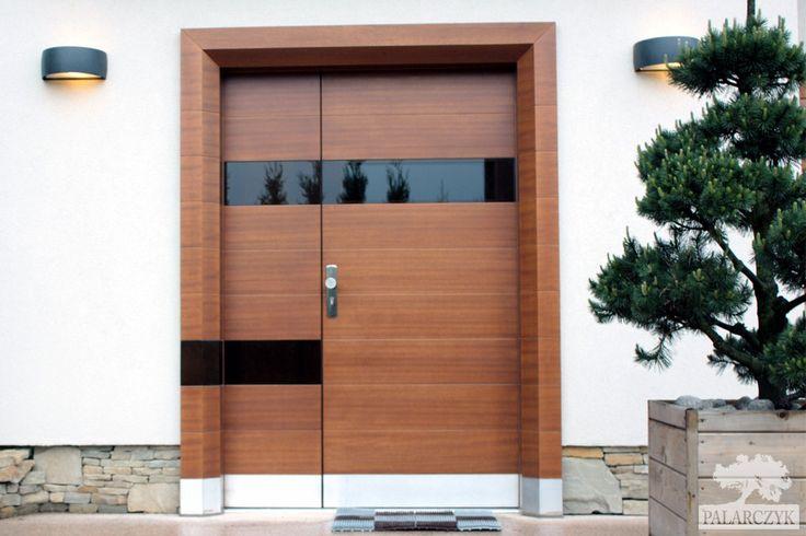 drzwi zewnętrzne winchester - Szukaj w Google