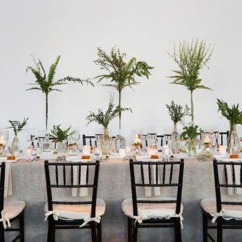78 best NonFloral Centerpieces and Bouquets images on Pinterest