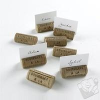 Wine cork - Gift Ideas From Gifts.com
