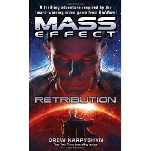 Mass Effect: Retribution (Mass Market Paperback)  http://documentaries.me.uk/other.php?p=0345520726  0345520726