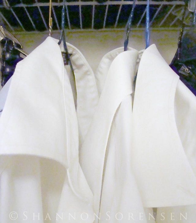 Best 25 remove yellow stains ideas on pinterest for Removing sweat stains from white shirts