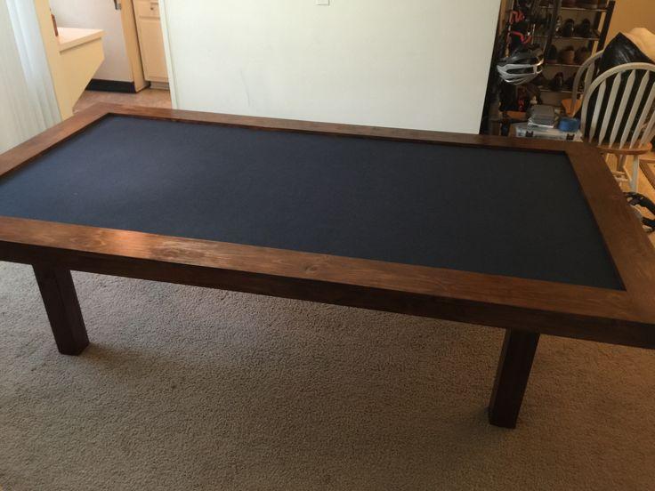 Gaming Table   Imgur
