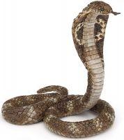 Papo 50164 - King Cobra