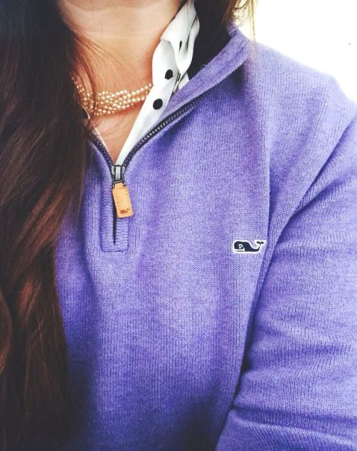 Pinterest: camillelumbert ☽ ☼☾