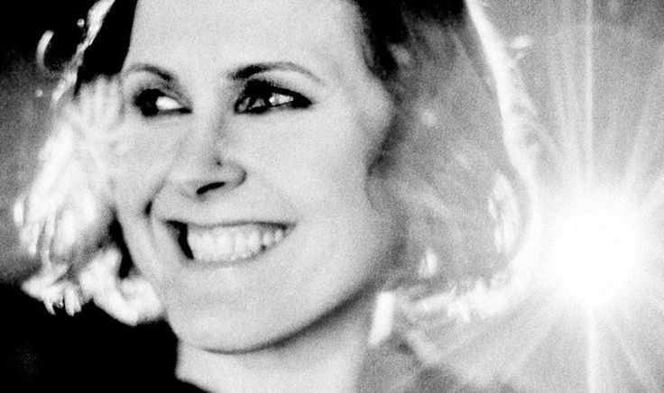 """Alison Moyet's beautiful new video has just gone live exclusively via my website. This new single, lifted from Alison's majestic new album Other is - in Alison's own words - """"a paean to LGBTQ, to Brighton, to coming out after the darkest nights into the arms of those that delight in your flight. From me to you."""" #AlisonMoyet #TheRarestBirds #LGBTQ"""