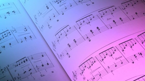 Music (2560x1600) Wallpaper - Desktop Wallpapers HD Free Backgrounds