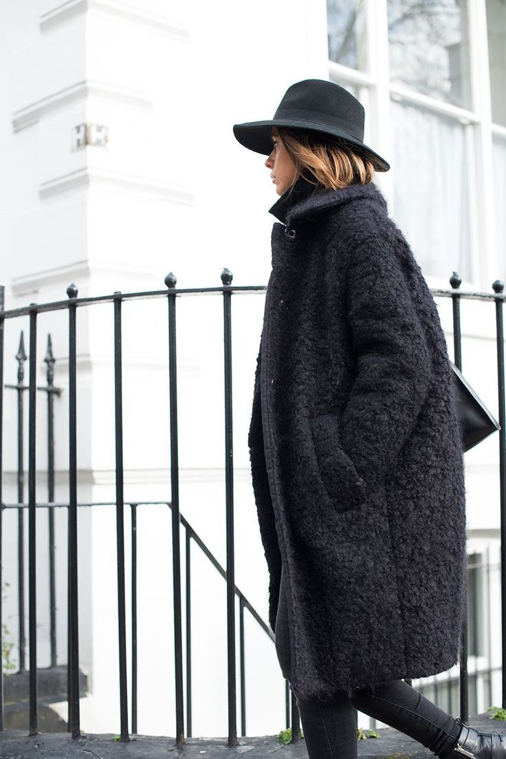 cool LONDON BRICKS by http://www.globalfashionista.xyz/london-fashion-weeks/london-bricks/