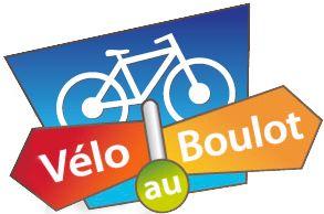 Vélo au Boulot : Les cours ne se donnent pas tous en salle de classe.  |  Cet été, essayez ce cours-ci.