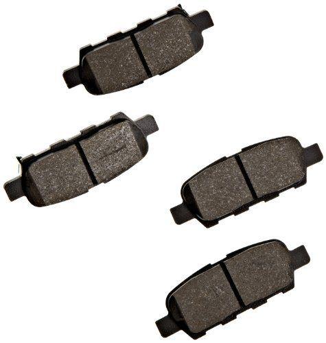 ATE 13046058432 Jeu de mâchoires de freins à disques: Ce produit: vous est proposé par PiècesEtPneus, spécialiste de la pièce automobile,…
