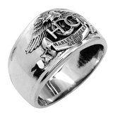 Harley-Davidson Ring