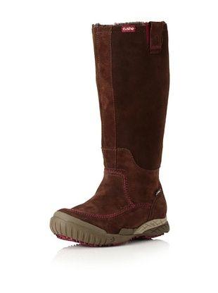 Cushe Women's Wildride Tall Shaft Boot