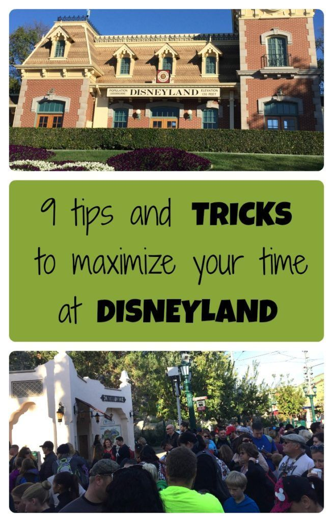 If you're heading to Disneyland in California or any of the Disney parks, use these 9 tips, tricks, ideas and secrets for saving money to help with planning on a budget for food.  Works for kids, for adults, for teens and families
