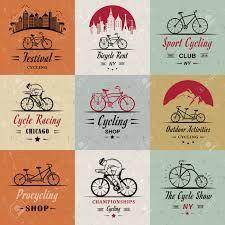 Resultado de imagem para projeto de loja de bicicleta
