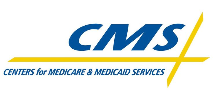 The CMS is not backing down on its proposal to ensure payers in Medicare Advantage (MA) provide current and accurate information about their provider networks. In its plan, which needs the approval of the Office of Management and Budget (OMB), the CMS is demanding more review over MA provider networks to ensure provider information is up to date.