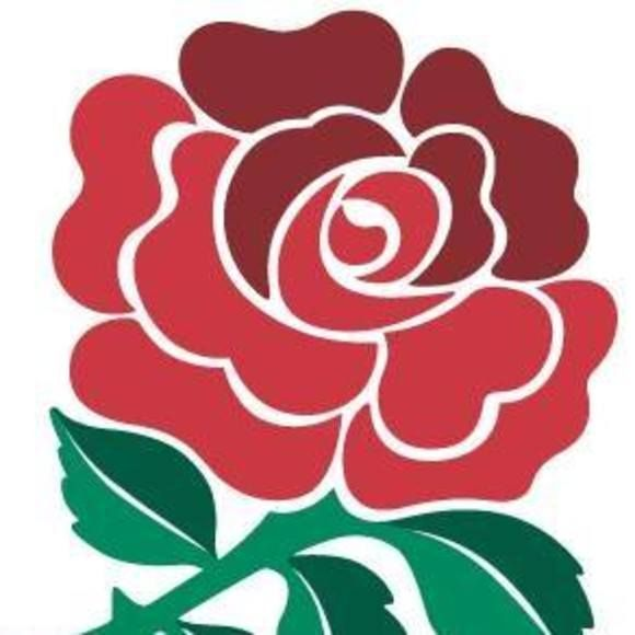 Meet Your Posher Katie With Images England Rugby Union Rugby Wallpaper England Rugby