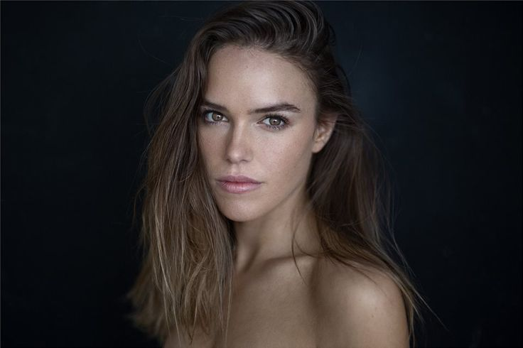 Danielle Collis is an Actor and Model based in Victoria, Australia. | StarNow