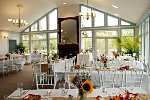 39 best images about gettysburg weddings on pinterest for Gettysburg wedding venues