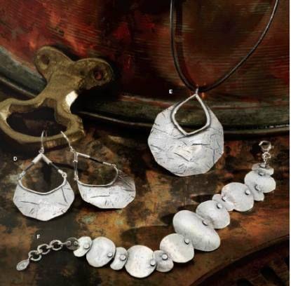 23 best Silpada Designs Jewelry images on Pinterest Silpada