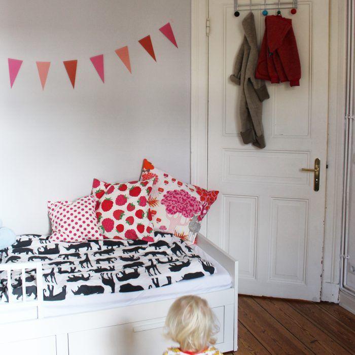 17 best images about schöne ideen fürs kinderzimmer bunt, Möbel