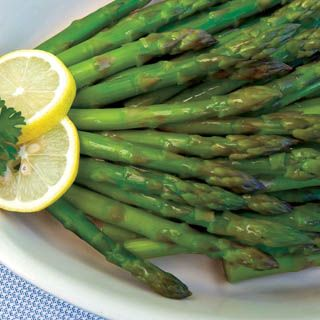 88 best healthy recipes with nutrition facts images on pinterest roasted asparagus easy side dishesvegetable forumfinder Gallery