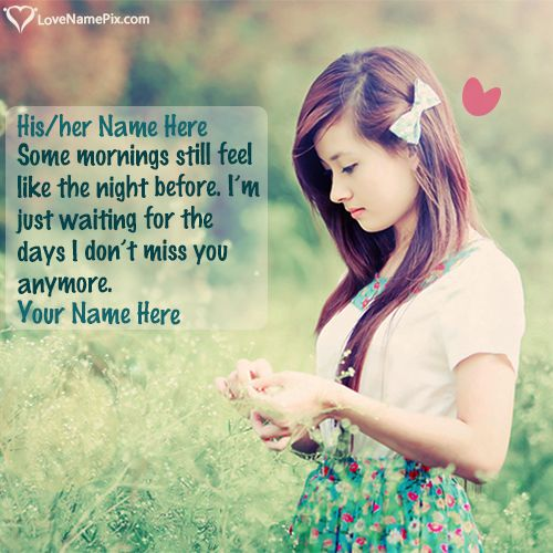 Missing Your Love Quotes: 1000+ Cute Missing You Quotes On Pinterest