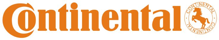 GOMME NUOVE:                       Gomme Nuove Via Volontari de...