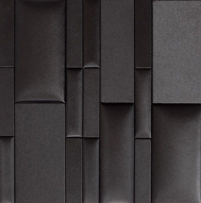 Terrane | Essentials Collections | NappaTile™ Faux Leather Wall Tiles
