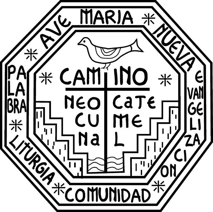 caminho neocatecumenal - Pesquisa Google