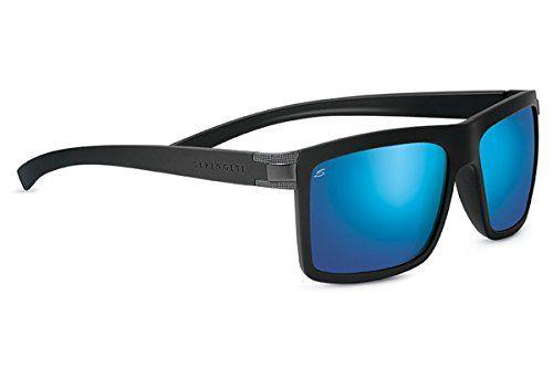 Serengeti Brera Polarized 555nm Sunglasses