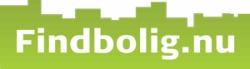 Findbolig.nu er et site, der formidler ledige leje- og ungdomsboliger samt ventelisteboliger.