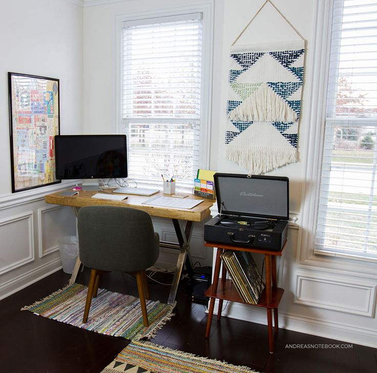 1298 Best Craft Room Ideas Images On Pinterest Craft