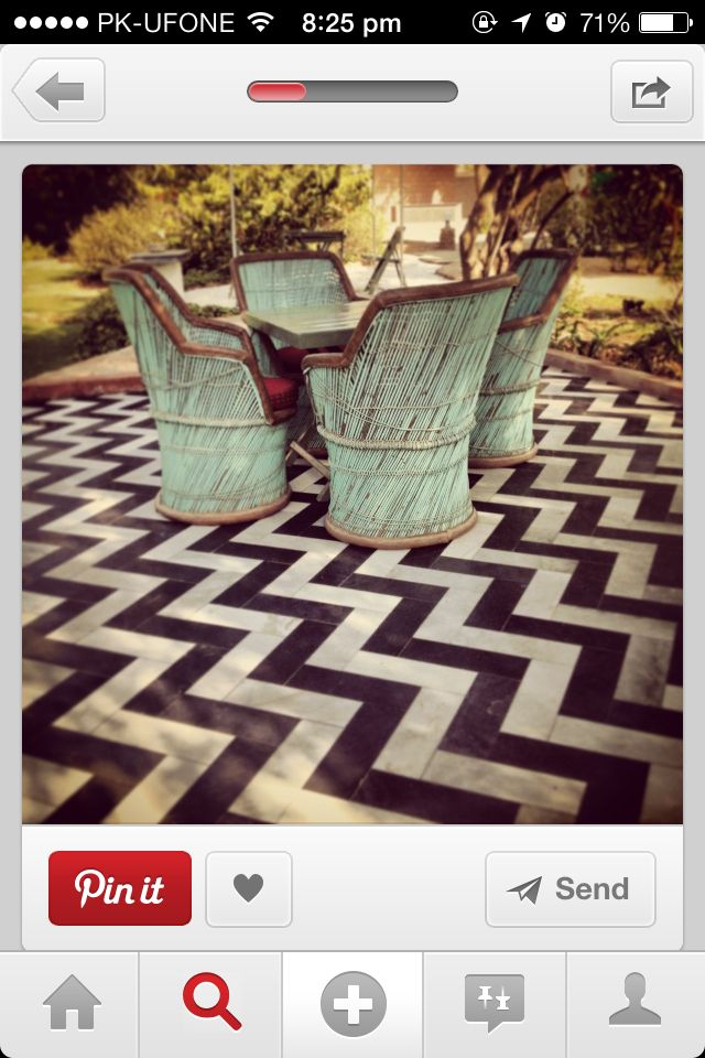 26 Best Popham Design The New Face Of Moroccan Cement