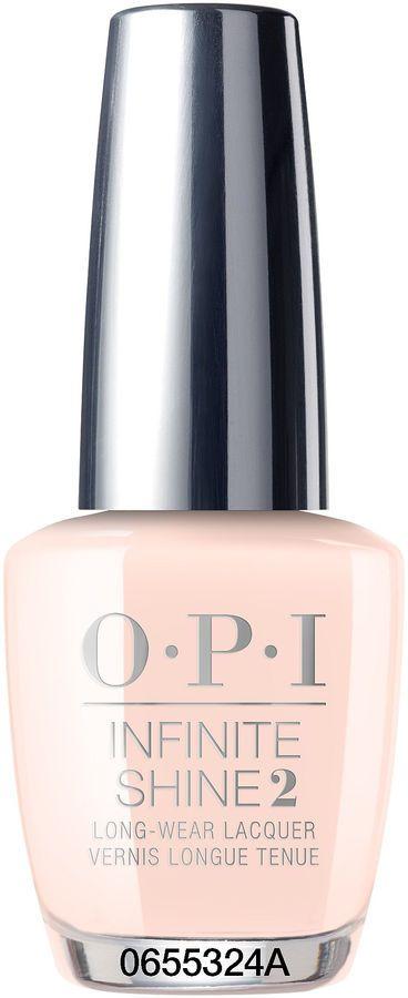 OPI PRODUCTS, INC. OPI Passion Nail Polish - .5 oz.