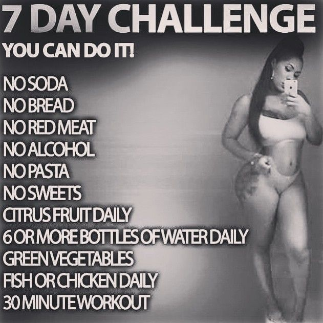 7 Day Challenge: Day 1-my thoughts and progress as I give up sugar cold turkey and try to drink my weight in water.