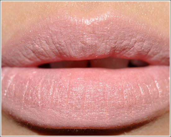 The Spring Season: MAC Hue Lipstick - want!!