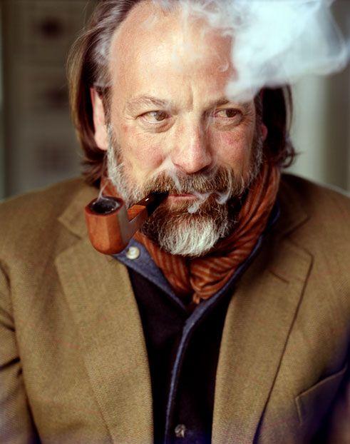 Charles Stick, paysagiste américain  2cc555536123755557a30e872de83d22--smoking-room-pipe-smoking
