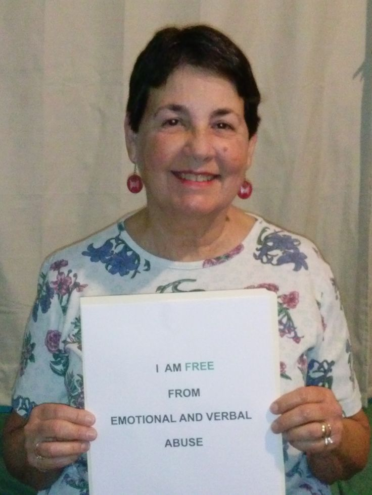 """Don't miss the latest on our Community Blog: """"Lynn: Free from Emotional + Verbal Abuse"""" http://www.liberonetwork.com/?p=16630 #VoicingFreedom"""