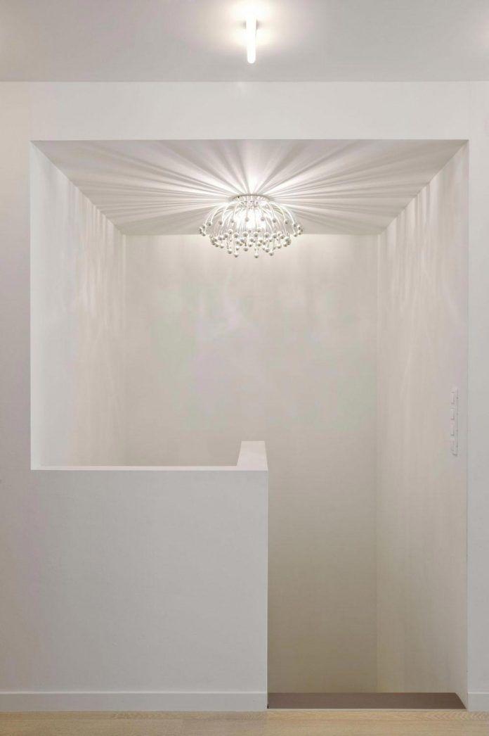 apartment-situated-near-bratislava-designed-continuous-space-09